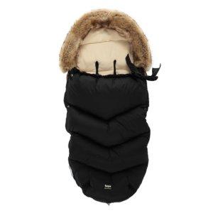zimny fusak