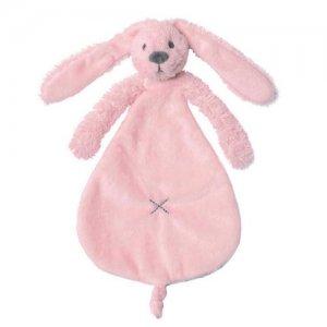 pritulka zajacik