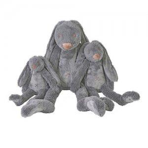 hracka plysova zajacik