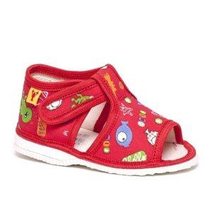detske papuce