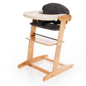 jedalenska stolicka