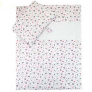 postelne pradlo esito