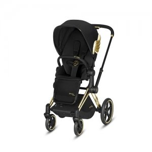 Cybex Wings a Seat Pack