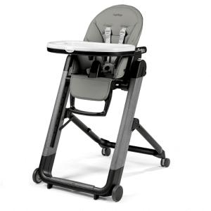 jedalenska stolicka siesta grey