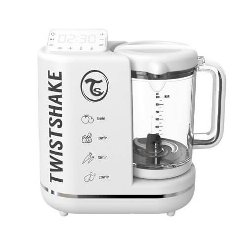 twistshake mixer