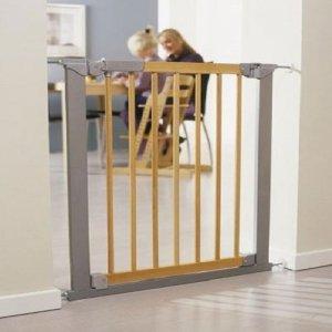 babydan zabrana na schody