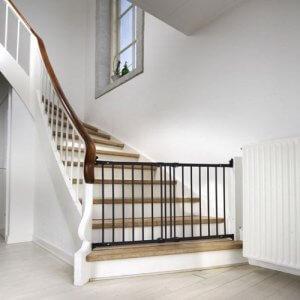 flexifit zabrana na schody