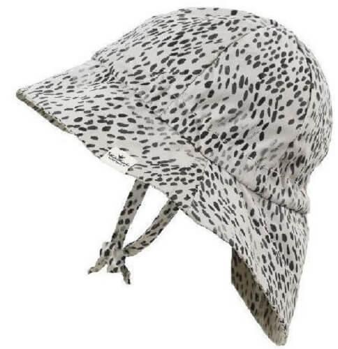 Elodie details klobucik