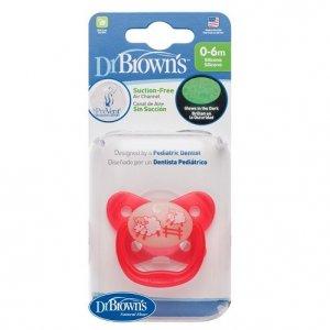 dr browns cumuli