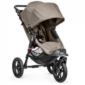 baby jogger elite