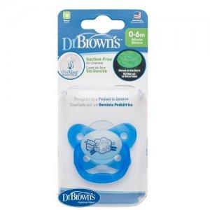 dr browns dudlik