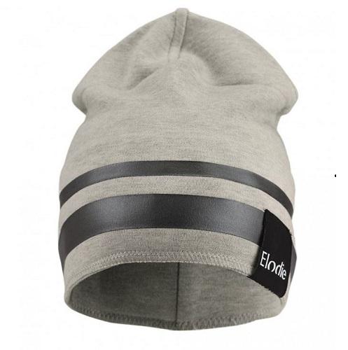 Elodie details ciapka