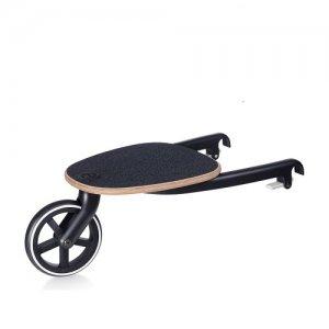 cybex skateboard